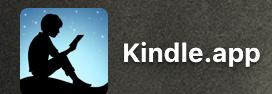 読書アプリ