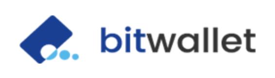 Bitwalletの画像